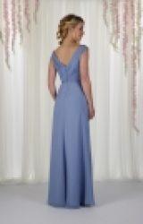Richard Designs | Bridesmaid Dress | RDM1071