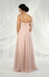 Richard Designs | Bridesmaid Dress | RDM1074