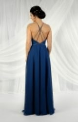 Richard Designs | Bridesmaid Dress | RDM1077