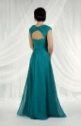 Richard Designs | Bridesmaid Dress | RDM1079
