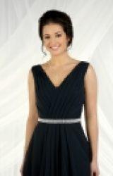 Richard Designs | Bridesmaid Dress | RDM1080