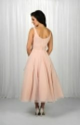 Richard Designs | Bridesmaid Dress | RDM1082