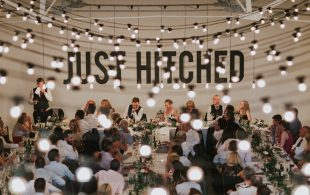 7 Awesome London Wedding Venues