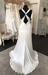 Ever Pretty | Wedding Dress | Column | M4S