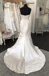 Ronald Joyce | Wedding Dress | Aline | M32S
