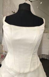 Pronovias | Wedding Dress | Separates | M13S