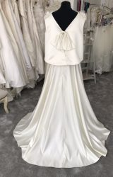 Hazaar | Wedding Dress | Separates | M53S