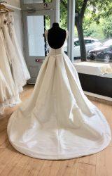 Ronald Joyce | Wedding Dress | Princess | L340C