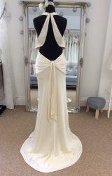 Jenny Packham   Wedding Dress   Empire   LE193M