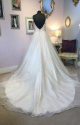 Essence of Australia | Wedding Dress | Aline | W498L