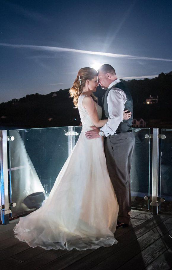 Eddy K | Wedding Dress | Aline | C2318