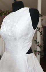 So Sassi | Wedding Dress | Aline | N190