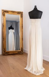 Jenny Packham | Wedding Dress | Column | WH11C