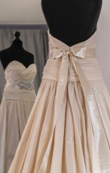 Watters | Wedding Dress | Aline | WH1C