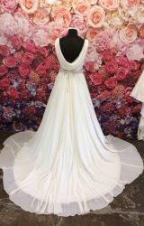 Ronald Joyce | Wedding Dress | Aline | ST286S