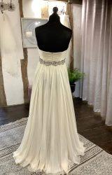 Jenny Packham | Wedding Dress | Empire | LA11L