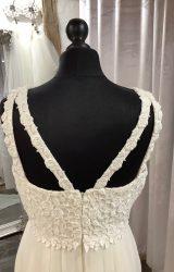 Ronald Joyce | Wedding Dress | Empire | LA14L