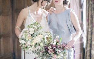 Rock My Wedding – English Elegance