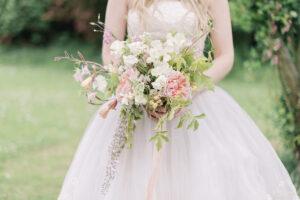 Rock My Wedding – Windswept Florals