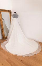 Pronovias | Wedding Dress | Aline | WH31C