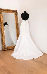 So Sassi | Wedding Dress | Aline | WH85C