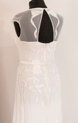 Temperley | Wedding Dress | Aline | WH89C