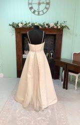 Venus   Wedding Dress   Aline   SH36S