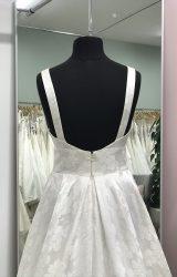Temperley | Wedding Dress | Aline | D1031K