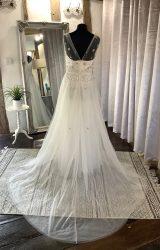 Temperley   Wedding Dress   Aline   LA71L