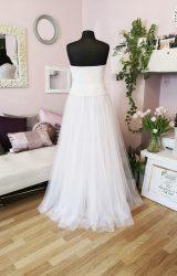 Temperley | Wedding Dress | Aline | W697L