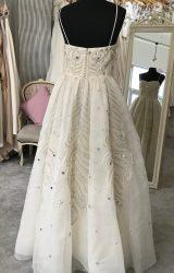 Temperley | Wedding Dress | Aline | M134S