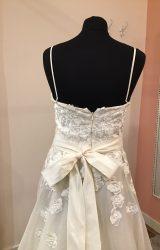 Temperley | Wedding Dress | Aline | T37F