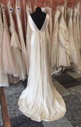 Jenny Packham   Wedding Dress   Empire   T6F