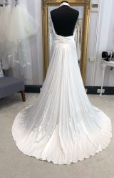 Watters | Wedding Dress | Aline | WF220H