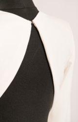 Stella McCartney | Wedding Dress | Aline | WH105