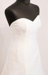 Sassi Holford   Wedding Dress   Aline   WH108C