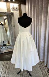 Rita Mae   Wedding Dress   Tea Length   LA83L