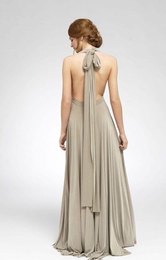 Onlyway   Bridesmaid Dress