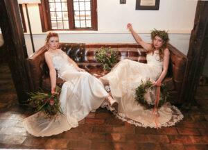 Your East Anglican Wedding Magazine – Boho Beautiful