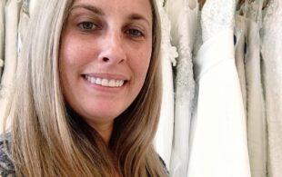Bridal Reloved Sudbury
