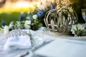 Bride – A Royal Romance; a Dorset Wedding Shoot inspired by Prince Harry & Meghan Markle