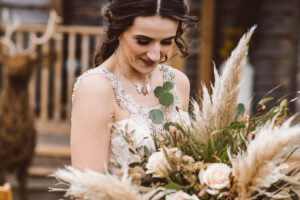 Your Bristol and Somerset Wedding – Looking for an eco friendly wedding dress