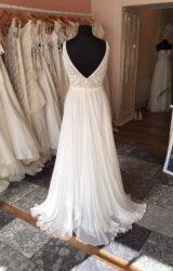 Eliza Jane Howell | Wedding Dress | T135F