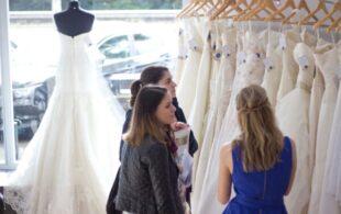 The Liverpool Wedding Blog – Meet Bridal Wear Expert