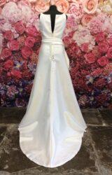 Jesus Peiro | Wedding Dress | Aline | ST449S