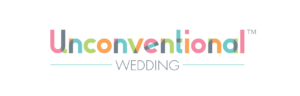 Unconventional Wedding – Aviation Wedding- 1940s Styling