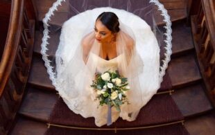 Your West Midlands Wedding – Blue For You