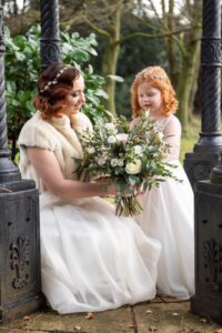 Your West Midlands Wedding – Made You Blush