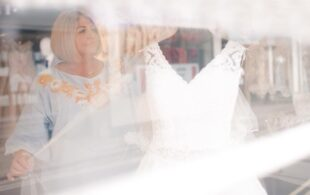 Guides for Brides – The Essential Guide to Bridal Wear