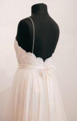 Catherine Deane | Wedding Dress | Aline | WH202C